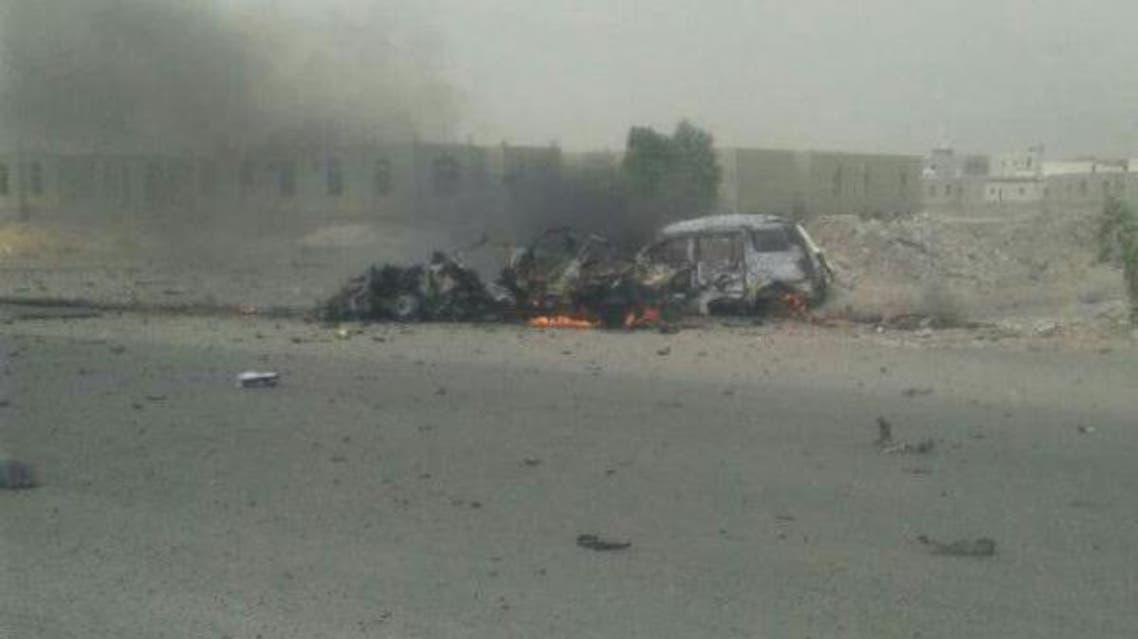 """""""منزل دمرته ميليشيات الحوثي بقصفها العشوائي وسط الحديدة"""" """"احد المنازل التي دمرتها ميليشيات الحوثي في الحديدة"""" """"احدى دبابات الحوثيين في شوارع الحديدة"""" """"طيران التحالف يدمر طقم عسكري للحوثيين في الحديدة"""" """"طيران التحالف يستهدف احدى معدات الحوثيين العسكرية في الحديدة"""" """"قذائف حوثية تستهدف المنازل في مدينة الحديدة"""" """"منزل دمرته ميليشيا الحوثي بقذائفها على الاحياء السكنية في الحديدة"""""""
