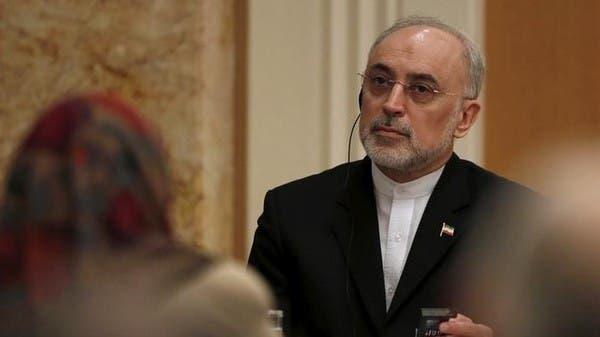 """أنشطة تخصيب جديدة.. إيران """"على شفا"""" نسف الاتفاق النووي"""