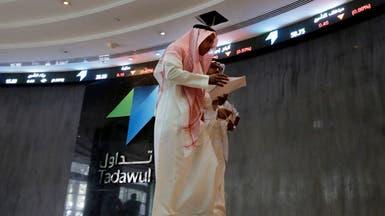 القصبي: ترقية السوق السعودي لمؤشر MSCI تجذب الاستثمارات