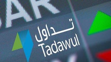 73 مليار ريال تداولات سوق السعودية في يوليو بنمو 58%