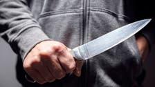 ضجة في مدارس المغرب.. منعه من الغش فطعنه بسكين