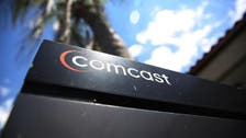 US regulator dismisses beIN's charges against Comcast