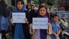 اغتصاب عشرات النساء في إيران.. ونائبة تتهم جهات نافذة