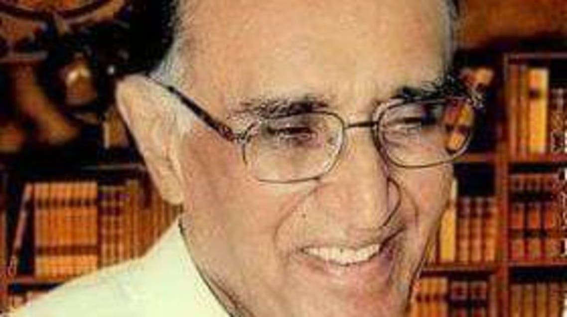 Mushtaq  Ahmad Yousafi