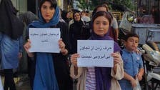 Row over rape of dozens in Iranian city as woman MP accuses 'influential' people