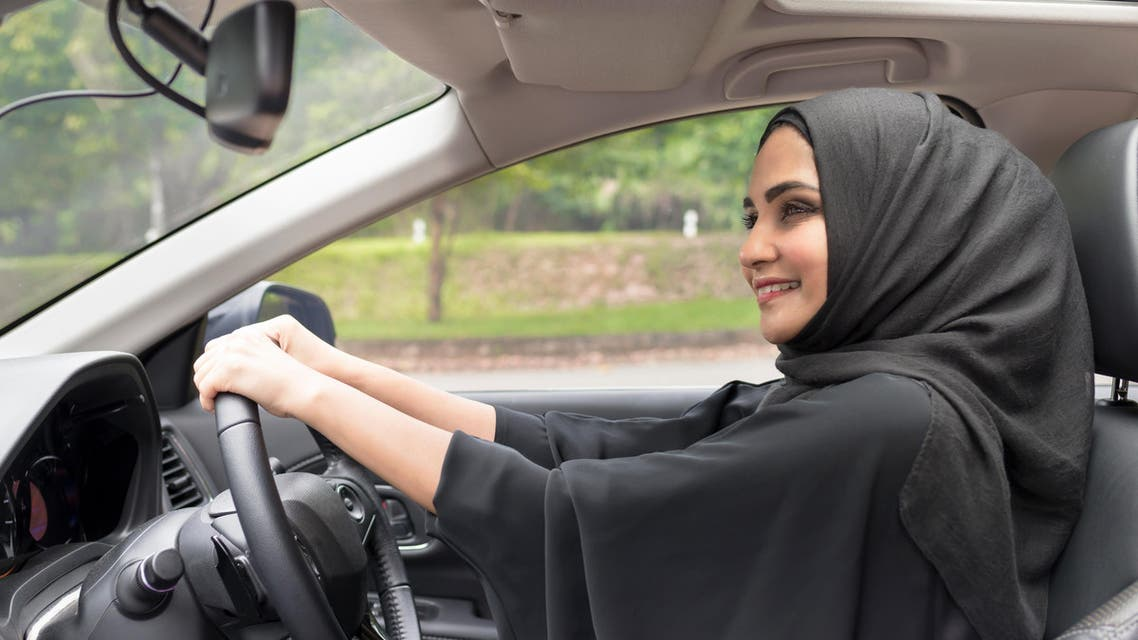 Many Saudi women don't want to lose the guardianship rule because they feel safety being cared for. (Shutterstock)