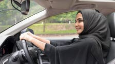 How Saudi women driving has changed gender discourse in the West