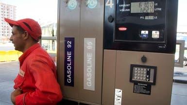 مصر تحرر بنزين 95.. والأسعار ثابتة لـ 3 أشهر