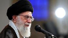خامنهای: ایران دارای موشک بالستیک با برد 2000 کیلومتر است