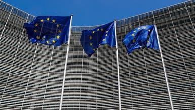 الاتحاد الأوروبي يدعو لوقف العنف فوراً في عدن
