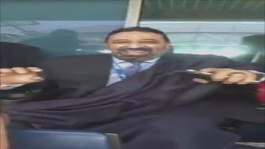 شاهد رد فعل مجدي عبد الغني بعد إنهاء محمد صلاح أسطورته