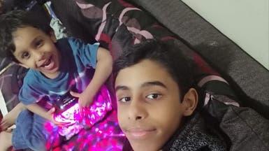 العيد تحوّل مأساة بقرية سعودية..نار التهمت أسرة بأكملها