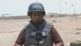 اليمن.. أين وصلت قوات الشرعية في الحديدة؟