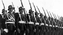 لماذا رفض هتلر استخدام مخزونه الهائل من غاز السارين؟