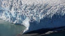 تحذير.. غياب مراقبة القطبين يعطل توقعات تغير المناخ