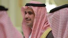 القحطاني: نظام قطر يلعب بورقة الرياضة للخروج من عزلته