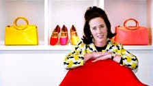'Heartbroken' father of designer Kate Spade dies at age 89
