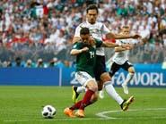 هوملز لا يتوقع عودته إلى المنتخب الألماني مجدداً