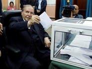 رئيس وزراء الجزائر يدعو بوتفليقة للترشح لولاية خامسة