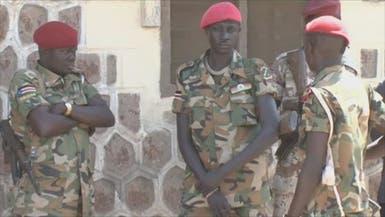 احتدام الخلافات بين الحكومة والمعارضة في جنوب السودان