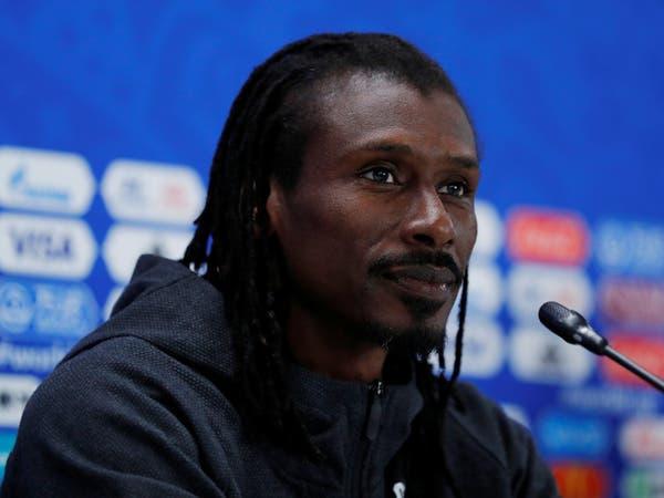 مدرب السنغال قبل مواجهة اليابان: ستكون مباراة شرسة