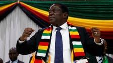 Blast rocks Zimbabwe president's rally, injuries reported