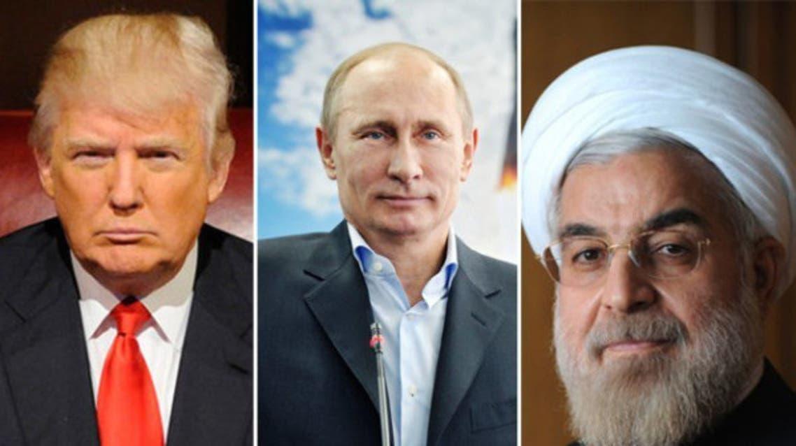 russia-and-iran