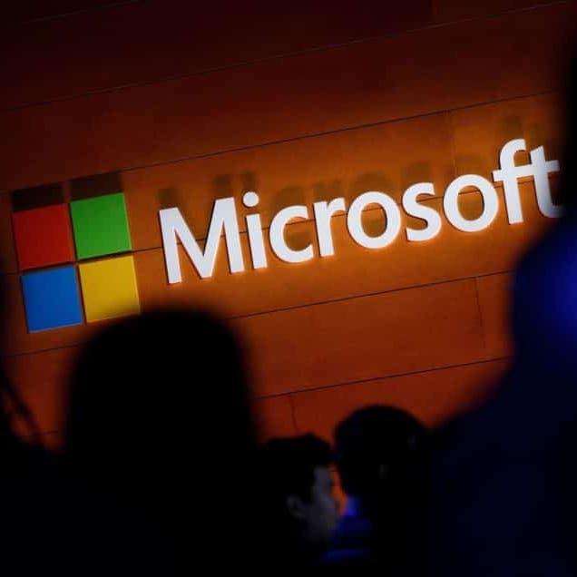 مايكروسوفت تكشف: إيران وراء أكثر من ألفي عملية قرصنة