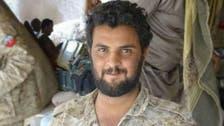 عرب اتحادی فوج کی بمباری سے حوثی کمانڈر اپنے کئی ساتھیوں سمیت ہلاک