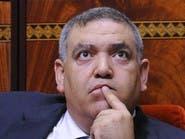 """""""زلزال إداري"""" جديد يضرب وزارة الداخلية في المغرب"""