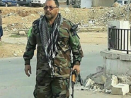 """مقتل الجنرال الإيراني """"مدرب صواريخ التاو"""" في سوريا"""