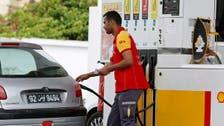 تونس ترفع أسعار الوقود لمواجهة عجز الميزانية