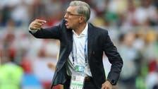 مدرب بولندا: عودة خاميس لا تعني شيئا.. وسنحقق الفوز