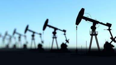 ارتفاع مخزونات النفط الأميركية 629 ألف برميل يومياً