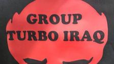 فيسبوك وزير تعليم العراق ينشر أسئلة الامتحانات النهائية