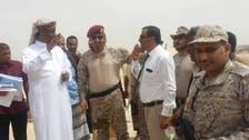 الكتب المدرسية هدية السعودية لمدارس المهرة اليمنية