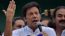 Imran Khan's ex-wife Jemima tweets about his struggle, sacrifice