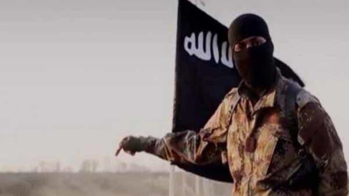 یک فرمانده ارشد داعش در شرق افغانستان کشته شد
