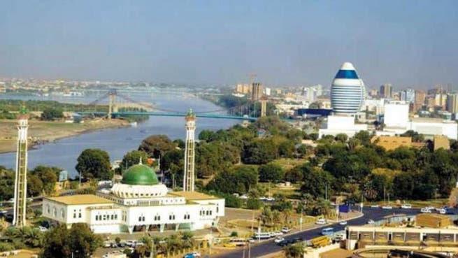 صندوق أبوظبي للتنميةيدعم السودان بـ556.5مليون دولار