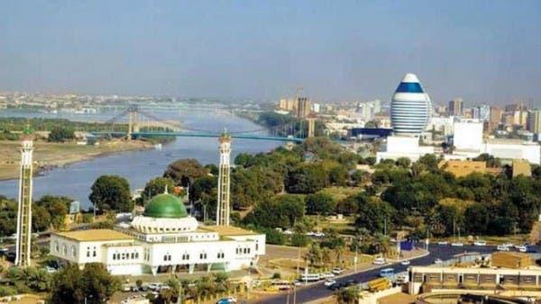 السودان يطلق برنامج إنقاذ اقتصادي مدته 9 أشهر