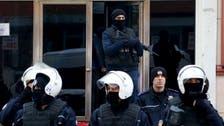 بغاوت میں معاونت کےشبے میں 47 ترک فوجی گرفتار