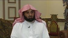 وكيل جامعة في السعودية: قيادة المرأة السيارة تحصين لها