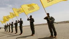 قيادية كردية بارزة للعربية.نت: واشنطن لن تنسحب من سوريا