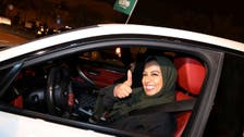 Women's driving set to transform Saudi job market