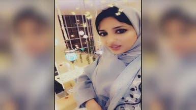 قيادة المرأة السعودية تتصدر منصات التواصل الاجتماعي