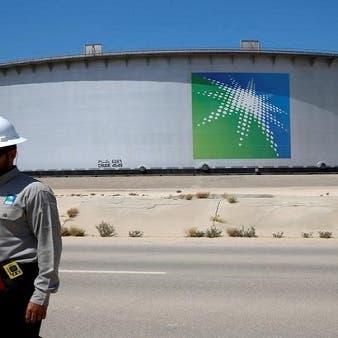مصادر رويترز: إنتاج النفط السعودي سيعود بالكامل خلال أسبوعين