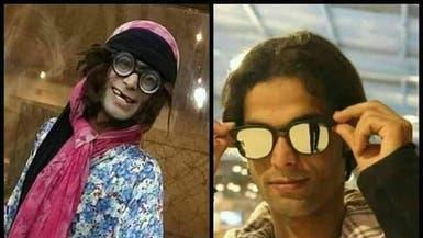 وقف على المسرح ليضحكهم.. مقتل ممثل يمني برصاصة قاتلة