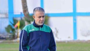 وفاة مدرب مصري بأزمة قلبية عقب إحراز هدف الفوز للسعودية