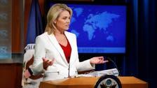 Trump's choice for UN ambassador withdraws
