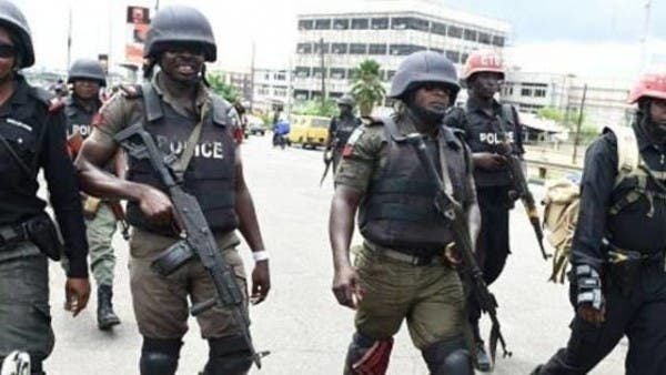 """""""داعش"""" يتبنى مقتل 11 جندياً في نيجيريا"""
